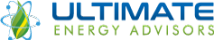 Ultimate Energy Advisors